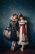 Captain-catalina-classic-lolita-jsk-dress-with-front-open-design-2-versions-yo-58
