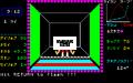 Thumbnail for version as of 01:28, November 29, 2014