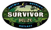 Belizecopy