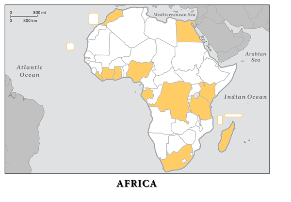 File:Africa1.png