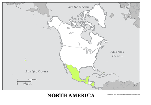 File:North America.png
