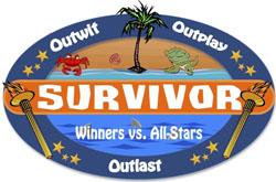 File:WinnersvAllstars.jpg