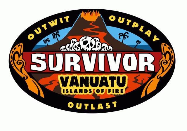 File:Vanuatu.png