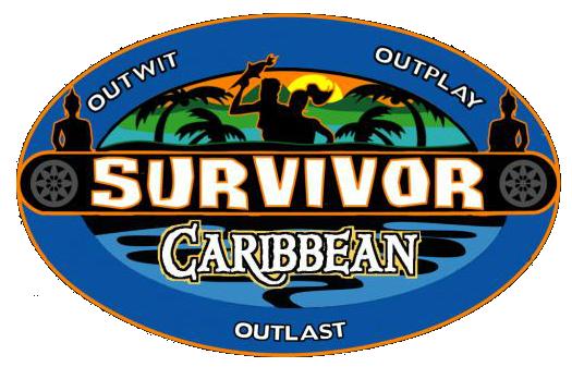 File:Caribbean.png
