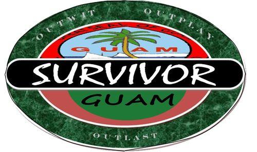 File:Guam.jpg