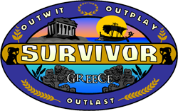 File:Greece.png