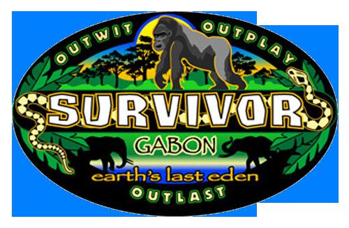 File:Gabon.png
