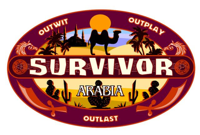 File:Arabia.png