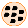 Blackberry иконка