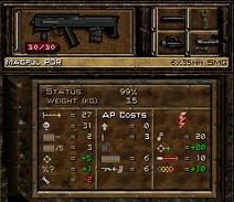 WeaponDescBox