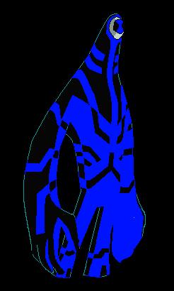 UltraT