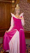 Aurora @ Princess Fantasy Faire