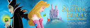Sleeping Beauty Diamond Edition on Blu-Ray Combo Pack and Digital HD Oct 7