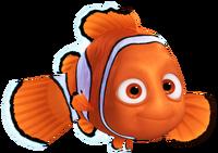 Nemo FD render
