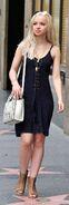 Dove-Cameron-in-Mini-Dress--04