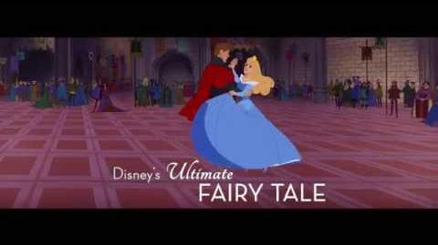 Sleeping Beauty Diamond Edition - On Blu-ray™ and Digital HD Oct 7!-0