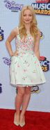 Http-forum.ns4w.org-showthread.php-534048-dove-cameron-2015-radio-disney-music-awards-in-la-4-25-15-adds-s-4a69651a5e1daed5c845a69954152cb1 1