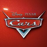 Cars soundtrack cover