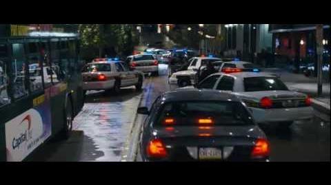 Jack Reacher Official Movie Trailer-0