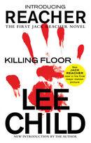 Killing Floor cover