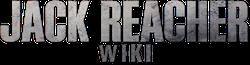 Jack Reacher Wiki