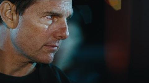 "Jack Reacher Never Go Back (2016) - ""No Law"" TV Spot - Paramount Pictures"