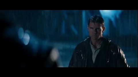 Jack Reacher Official Movie Spot Break