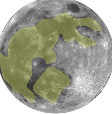 File:Moon rabbit.png