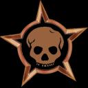 Bestand:Badge-edit-1.png