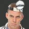 Dr stevo icon.png