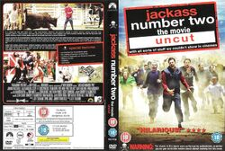 Jackass number two uncut low res