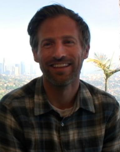 Spike Jonze – Wikipedia