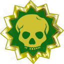 Bestand:Badge-luckyedit.png