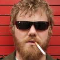 Dunn icon.png