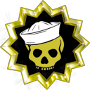 Bestand:Badge-category-6.png