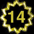 Miniatuurafbeelding voor de versie van 9 mrt 2012 om 22:38