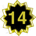 Bestand:Badge-love-1.png