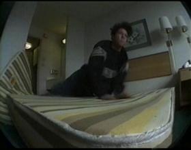 Bed Slam