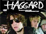 Haggard: The Movie