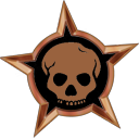 Bestand:Badge-edit-0.png