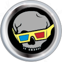 Bestand:Badge-picture-5.png