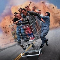 Jackass movie icon.png