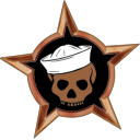 Bestand:Badge-category-1.png