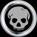 Bestand:Badge-edit-4.png