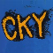 Bestand:Cky icon.png