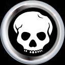 Bestand:Badge-blogcomment-1.png