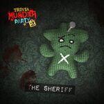 Thesheriff-TMP2