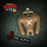Thealpha-TMP2