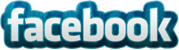 Wiki Facebook