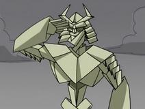 OrigamiSamurai